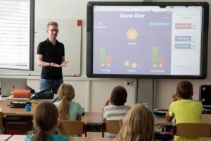 一线1-3岁的少儿编程教研职业规划上能够有哪些方向