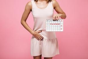 子宫腺肌瘤会不来月经吗