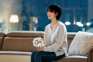 婚姻共处中女性怎么跟男人谈心情不只不吵架还越来接近