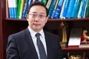 【两会声响】曹雪涛主张研究生归入体质健康测验规模出台相关规范
