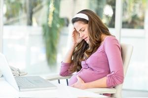 意外怀孕怎样流产最好