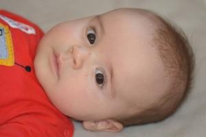 13周胎膜早破怎么治疗胎膜早破怎么回事