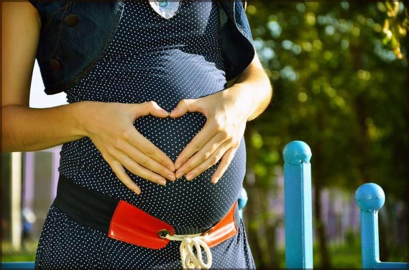 围产保健知识什么是孕妇围产保健手册