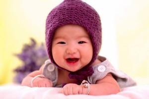 小孩微量元素缺乏的症状为什么要做微量元素检查