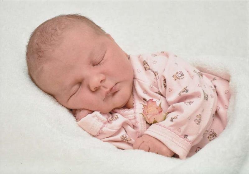 十一个月宝宝发烧39度怎么办十一个月宝宝发烧39度都有哪些症状表现呢