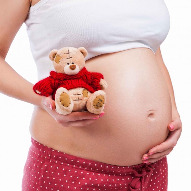 防妊娠纹油哪个牌子好妊娠纹的预防