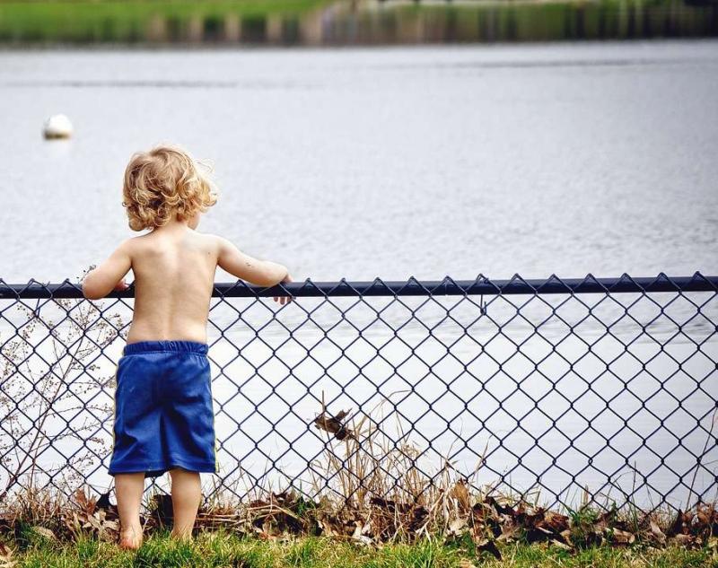 怎么判断宝宝是否感冒宝宝感冒怎么办