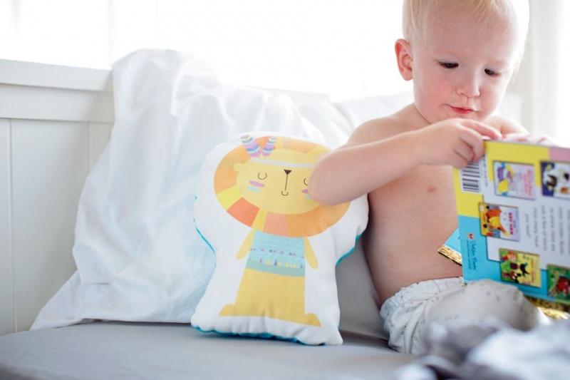 孕期小头畸形的原因胎儿小头畸形的检查
