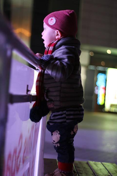 4岁宝宝血红蛋白96说明什么宝宝血红蛋白偏低怎么办