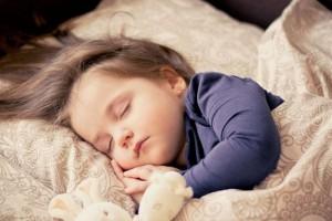 小孩不大便吃什么药可以缓解怎么预防小孩便秘