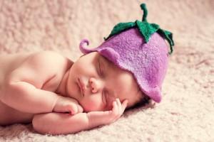 胎宝宝心率多少正常胎心率异常情况分析