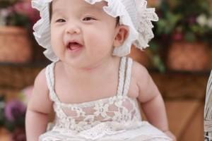 宝宝不想吃饭该怎么做宝宝不肯吃饭的原因是什么