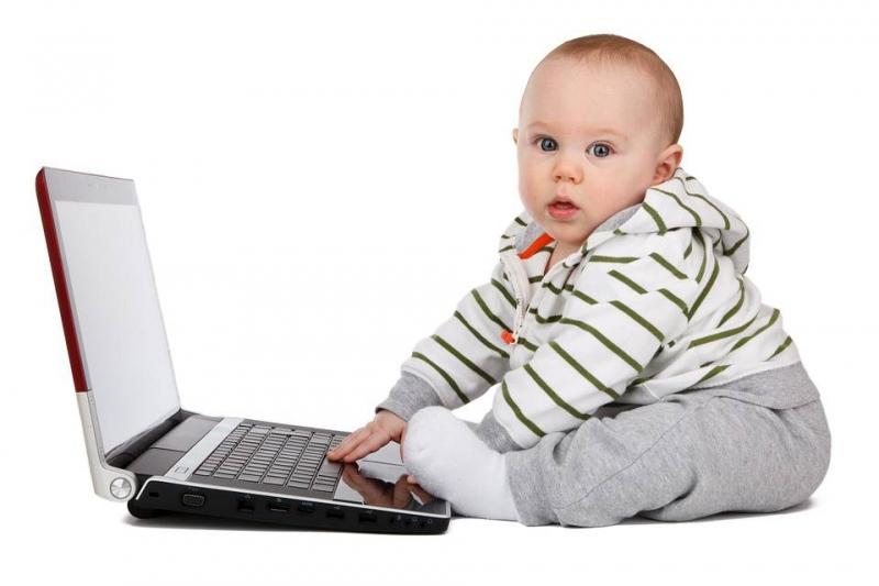 3岁宝宝肚子疼拉稀水状的原因怎样预防宝宝拉稀