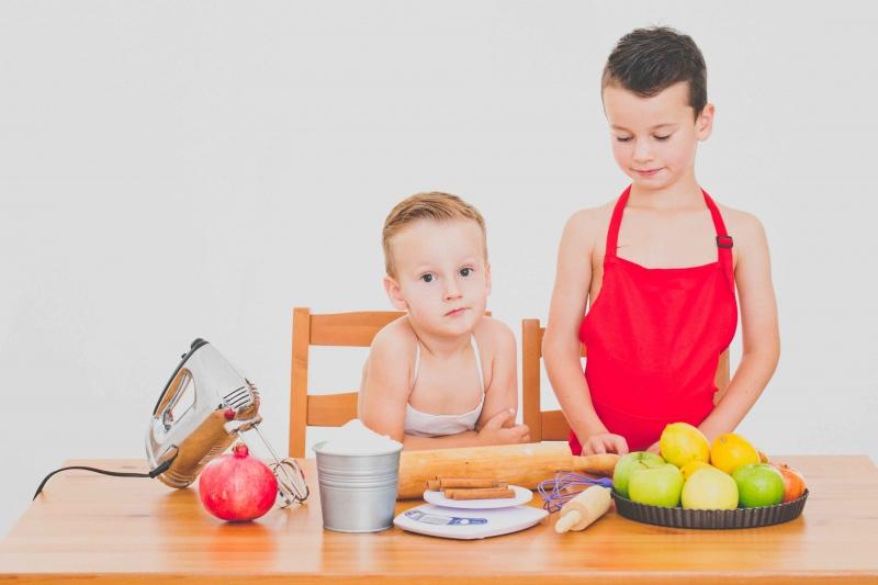 一岁宝宝能吃蛋清吗宝宝吃鸡蛋要注意什么