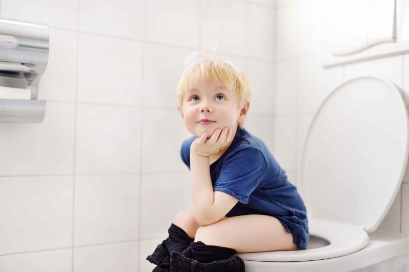 儿童乳牙牙髓炎怎样治疗儿童牙髓炎可以吃哪些药