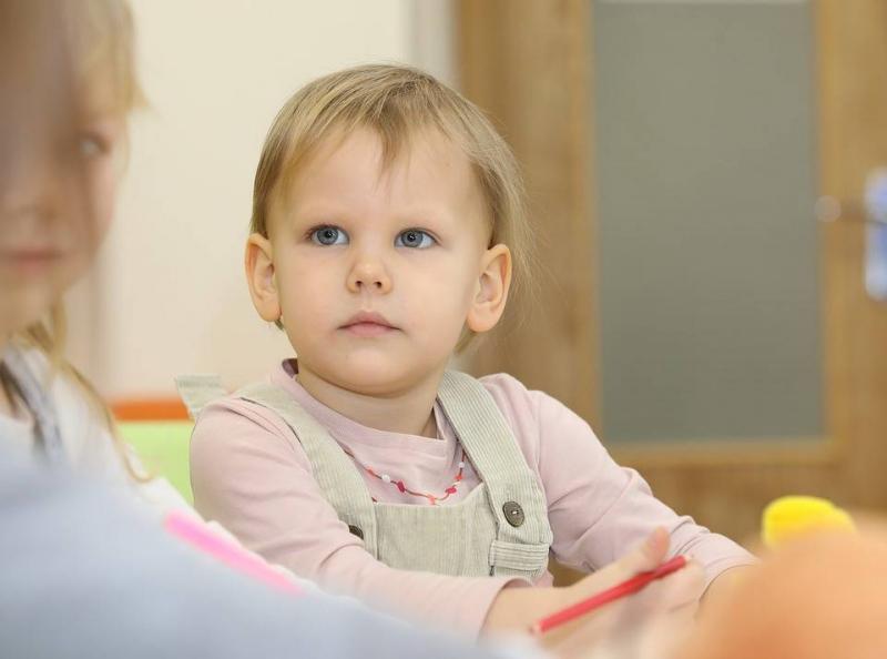 幼儿园恐惧症怎么解决怎么消除小儿的幼儿园恐惧症