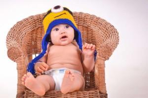 新生儿睡觉不踏实怎么办宝宝睡不好的原因
