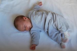 新生儿鞘膜积液的护理什么是鞘膜积液