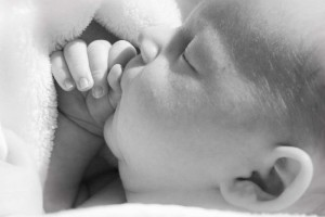 八个月宝宝几个小时喂一次八个月宝宝可以吃哪些食物呢