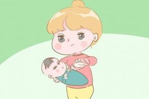 蔼儿舒深度水解奶粉适合什么样的宝宝?