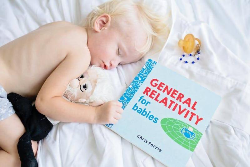 婴儿能用酮康唑软膏吗婴儿用酮康唑软膏需要注意什么